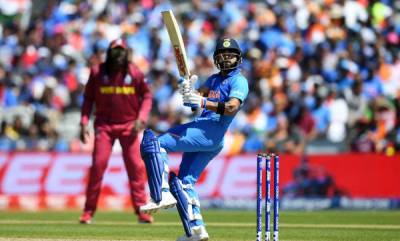latest-news-world-cup-2019-virat-kohli-fights-lone-battle-as-india-lose-wickets-in-a-hurry