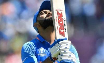 latest-news-virat-kohli-fastest-to-score-20000-international-runs