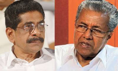 latest-news-mullappally-ramachandran-demand-chief-minister-to-take-criminal-case-against-anthoor-municipal-chair-person