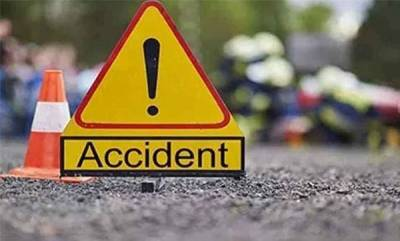 latest-news-11-students-killed-in-j-ks-poonch-after-bus-crashes-into-road-divider