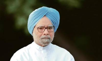 latest-news-ex-pm-manmohan-singh-cites-ab-vajpayee-in-letter-for-retaining-support-staff-pmo-rejects