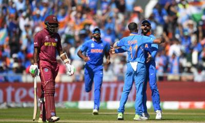 latest-news-west-indies-vs-india-world-cup-2019-west-indies-lose-shai-hope
