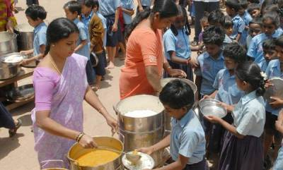 latest-news-shigella-virus-presence-school-food