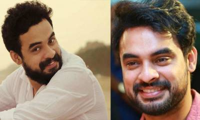 latest-news-tovino-thomas