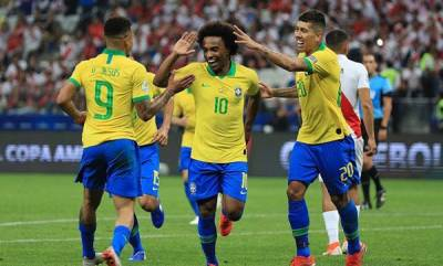 latest-news-brazil-survive-penalty-shootout-to-beat-paraguay