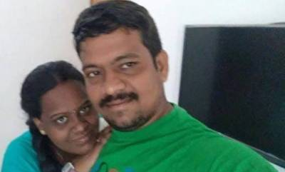 latest-news-chennai-journo-two-family-members-asphyxiate-to-death-after-fridge-bursts