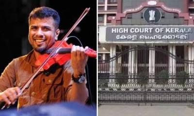 latest-news-balabhaskars-death-crime-branch-in-high-court