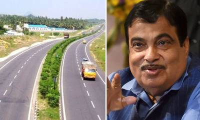 latest-news-national-highway-development-central-government-agreed-demand-of-kerala