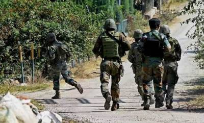 latest-news-terror-plot-to-target-convoys-of-security-forces-using-ieds-foiled-in-jks-budgam
