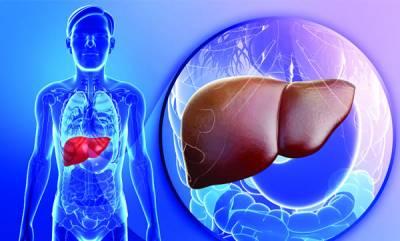 family-health-liver-cirrhosis