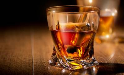 latest-news-youth-forces-wife-to-drink-liquor-seeks-counseling