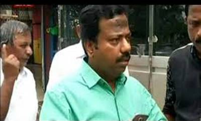 latest-news-cpm-inquiry-against-kalamassery-area-secretary-sakeer-hussian