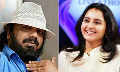 latest-news-manju-warrier-facebook-post-about-lohithadas