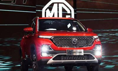auto-mg-hector-launched