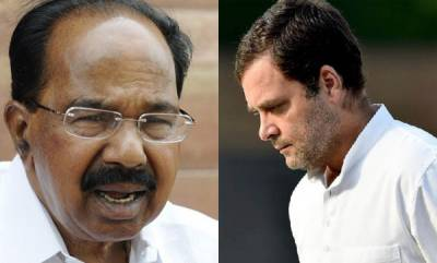 latest-news-rahul-gandhi-wont-be-continue-as-congress-chief-says-veerappa-moily