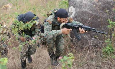 latest-news-two-crpf-personnel-killed-in-encounter-with-maoists-in-chhattisgarh