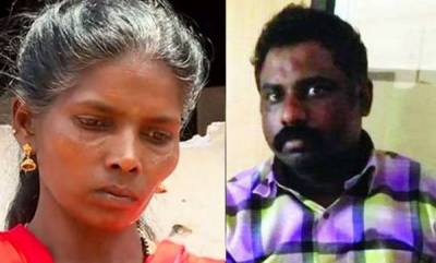 latest-news-no-threat-from-cpm-says-rajkumars-wife