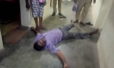 latest-news-policeman-celebrated-udf-victory-in-an-inebriated-state