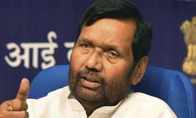 latest-news-ram-vilas-paswan-elected-unopposed-to-rajyasabha
