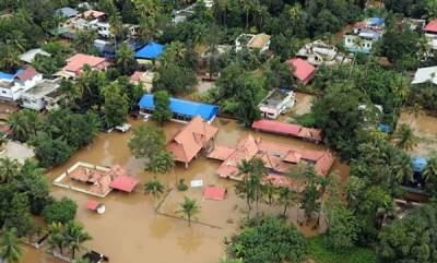 latest-news-world-bank-to-support-rebuild-kerala