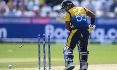 latest-news-world-cup-south-africa-needs-204-runs-to-win-against-srilanka