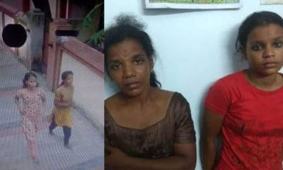 latest-news-police-officers-goes-rewards-attukulangara-prison