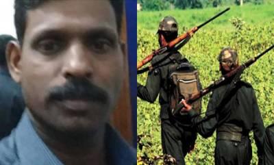 latest-news-malayali-among-martyred-crpf-jawans-in-chathisgarh