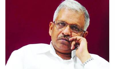 latest-news-p-jayarajan