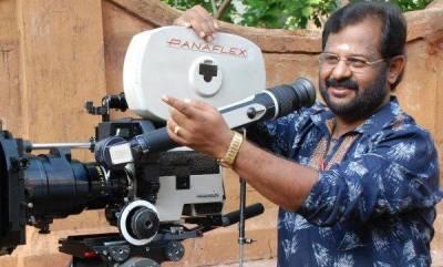 latest-news-babu-narayanan-passes-away