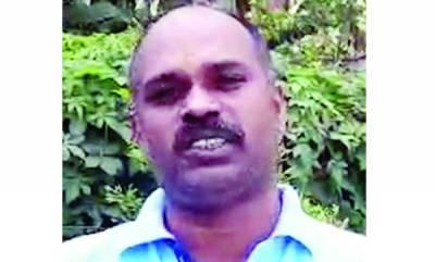 latest-news-rajkumar-custody-murder