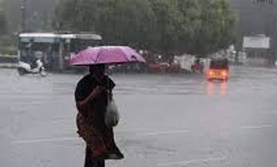 latest-news-the-all-india-average-weighted-rainfall-in-june-so-far-has-been-979mm-against-a-normal-till-june-28-of-1511mm