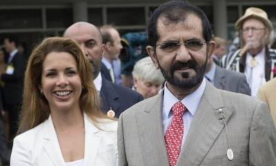 latest-news-dubais-princess-haya-flees-with-31million-after-ditching-billionaire-ruler