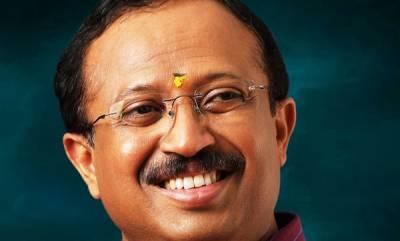 latest-news-v-muraleedharan-help-for-malayalaee-man-in-gulf