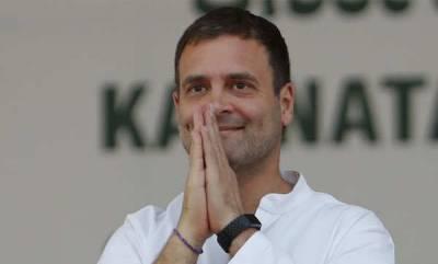 latest-news-rahulgandhi