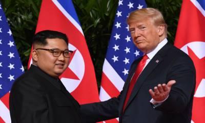 latest-news-trump-says-he-wants-to-shake-hands-with-north-koreas-kim