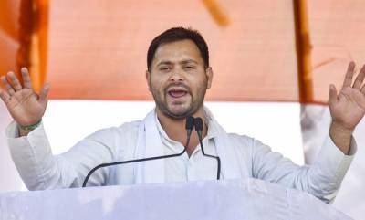 latest-news-my-dear-bihar-im-very-much-here-tweets-tejashwi-yadav-day-after-rivals-question-his-absence
