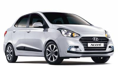 auto-next-gen-hyundai-xcent-next-year