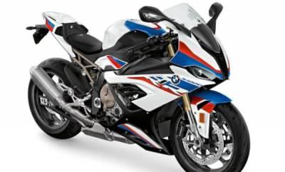 auto-bmw-s-1000-rr-launch-price-specs-features-design-details