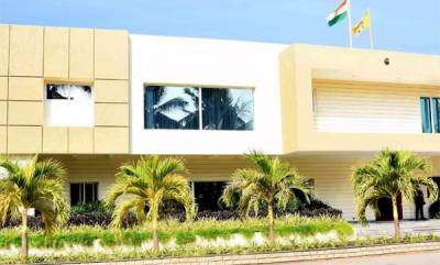 latest-news-it-was-during-ysr-regime-naidus-residence-got-noc-says-tdp