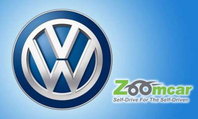 auto-volkswagen-and-zoomcar-to-boost-shared-mobility