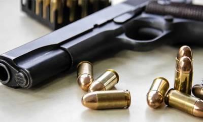 latest-news-husband-of-tmc-leader-shot-dead