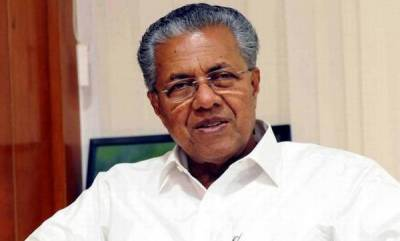 latest-news-pinarai-vijayan-pitches-for-centers-treating-cyber-addicts