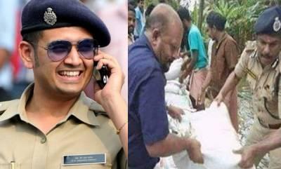 latest-news-yathish-chandra-about-kerala-ministers