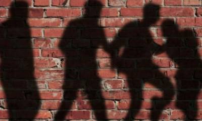 latest-news-muslim-teenager-brutally-thrashed-for-refusing-to-chant-jai-sreeram