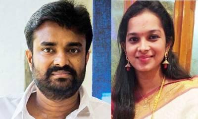 latest-news-director-al-vijay-announces-his-marriage-with-dr-r-aishwarya