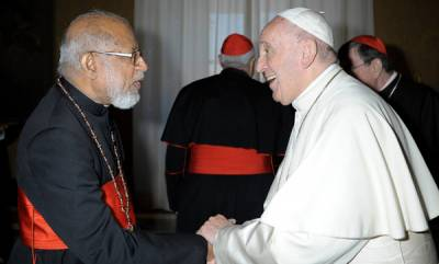latest-news-pope-didnt-see-the-enquiry-report-on-cardinal-mar-george-allenchery
