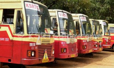 latest-news-ksrtc-suspended-em-panel-drivers