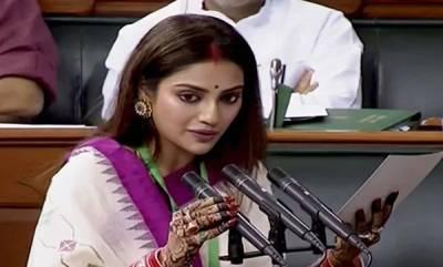 latest-news-i-represent-inclusive-india-nusrat-jahan-after-criticism-over-attire