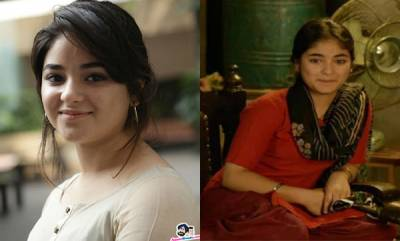latest-news-dangal-co-actor-zaira-wasim-quit-bollywood