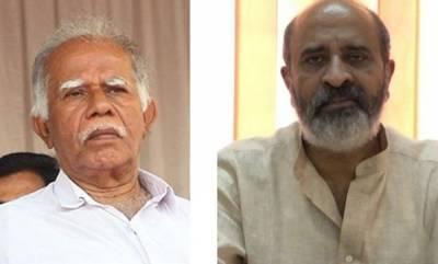 latest-news-ck-nanu-elected-jds-state-president